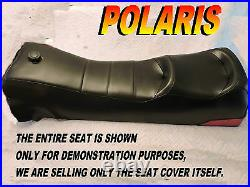 Polaris XLT touring Trail Touring 1996-04 New seat cover Classic Ultra Indy 871