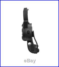 SENA 30K Bluetooth Motorcycle Headset SINGLE 30K-01