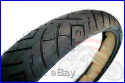 Shinko 777 HD 120/50-26 Front Tire For 26 Wheel Harley Touring Custom Bagger