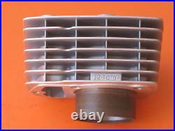 Single Cylinder Top End Rebuild Kit Honda Cb125s Cl125s Sl125 Xl125 Ohc Engine