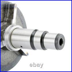 Stator Flywheel for Yamaha YZF R1 FZ1 FZ8 04-15 5VY-81450-00-00 2SH-81450-00-00