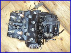 Suzuki Rg400 Engine Rg500 Rgv500
