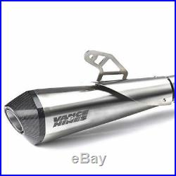 Triumph Vance & Hines Street Twin Cup Scrambler 21 Exhaust System A9600620 60%