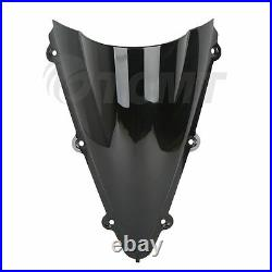 Unpainted ABS Injection Fairing Cowl Kit BodyWork For YAMAHA YZF R1 2004-2006 05