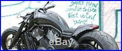 V-Rod Harley Davidson Body Kit 07-11 & 09-17 VRSCF