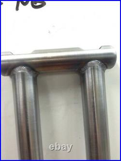 Wishbone Kit DNA Springer Front End Bobber IronHead Xs650 shovelhead fork