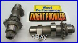 Wood Performance Knight Prowler TW-777 Cam Tappet Installation Package Kit 07-17