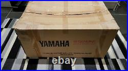 Yamaha Rd350lc Nos Genuine Oem Fuel Tank